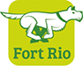 Fort Rio Online